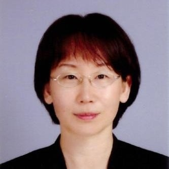 Kyeong Hee Oh