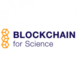 Blockchain-for-Science-Logo-040419-1-uai-258x258