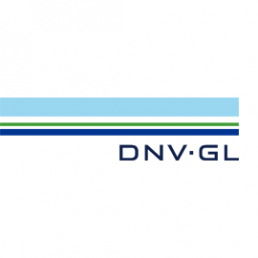 DNV-GL-for-INATBA-Monica-Pinto-1-uai-258x258