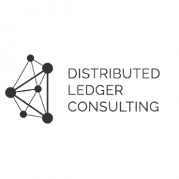 Distributed-ledger-consulting-uai-258x258