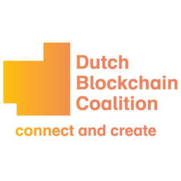 dutchblockchain-coalition-uai-258x258