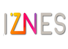 IZNES-for-INATBA