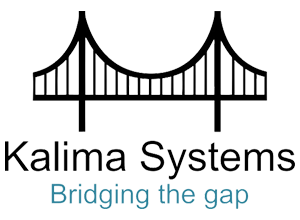 Kalima_systems