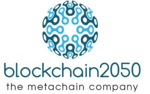 Blockchain_LogoFinale_illustrator