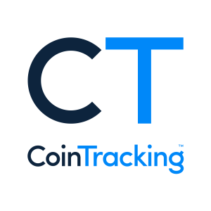 2daaabab-86df-4d3f-99d6-4853bde67ac2-logo-CoinTracking_square_1200